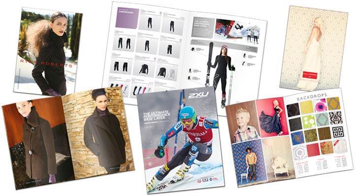 Postcard Printing – Custom Postcards, Direct Mail | Modern