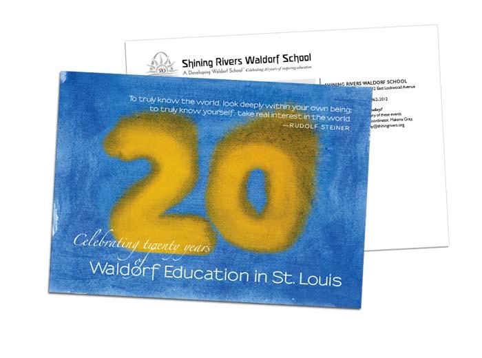 direct mail postcards modern postcard