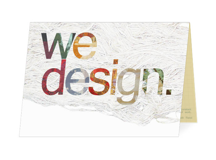 Folded postcard products printing mailing direct mail modern folded postcard products printing mailing direct mail modern postcard m4hsunfo Choice Image