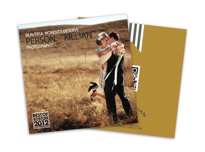 Postcards direct mail postcard custom postcards modern postcard details m4hsunfo