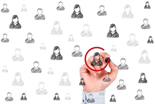 MPNews White Board Prospects