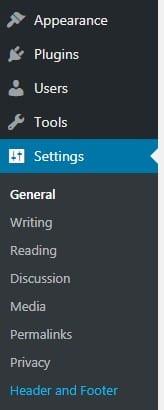Modern iO WordPress Instructions - Image 4