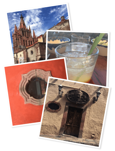 The Traveling Marketer: What I Learned from Mexico