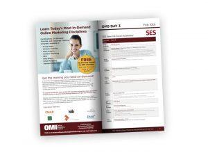 Sumo Booklets