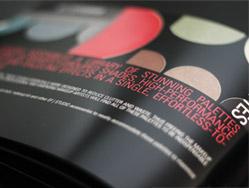 EF Studio Print