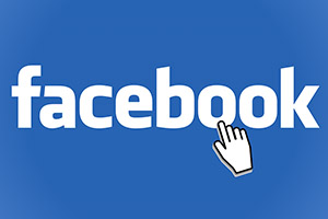Are You Ready for the New Facebook?