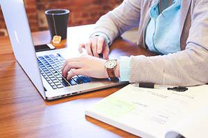 Smart, Simple Social Media Marketing for Busy Entrepreneurs