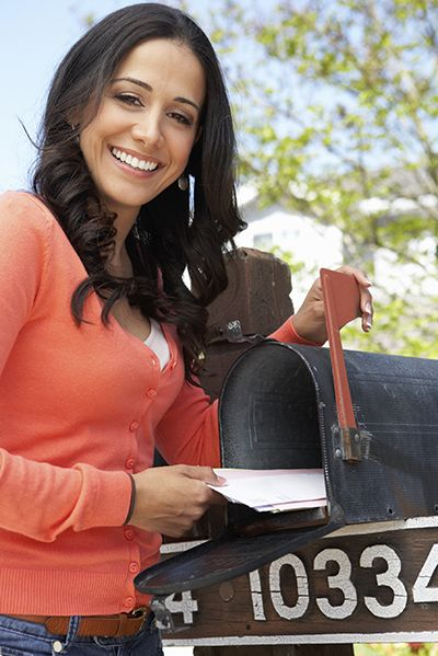 6 Reasons Why Direct Mail Marketing Should Not Be Overlooked