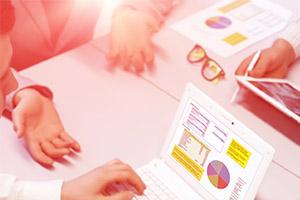 8 Proven B2B Sales Lead Generation Methods