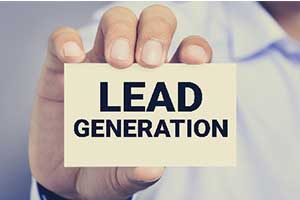 16 Proven Techniques for Better Sales Lead Generation with Print Advertising