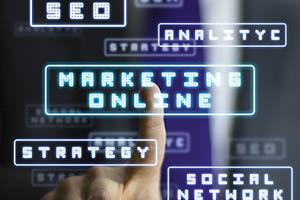 Ten Internet Marketing Ideas