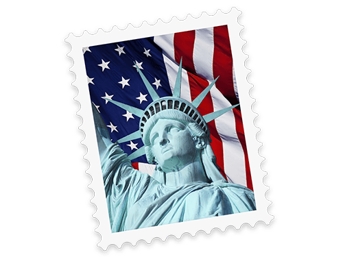 USPS Postage Decrease 2016 News