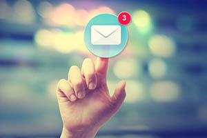 USPS News: Make Better Impressions with Informed Delivery Service