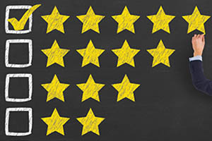 Are Your Customers Happy? 4 Tips to Launch Effective Surveys