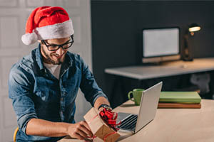 Holiday Trends to Empower Your Marketing Decisions