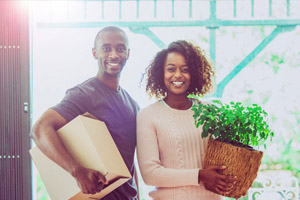 Why New Movers are Excellent Direct Mail Prospects
