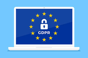 The GDPR Era: Why Direct Mail Is Personalized and Privacy Compliant