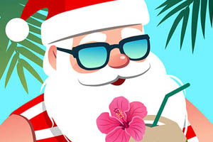 Holiday Prep in July: Plan Now to Win Sales Later