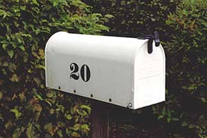 Overlooked and Underrated: The Bonus Benefits of Direct Mail Advertising