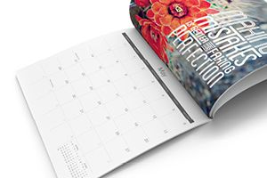 Calendars are Useful for Clients, Smart for Your Brand