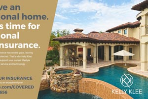 Customer Spotlight: Kelly Klee Contributes Their Success to Creating a Unique Service and Targeting the Right Audience