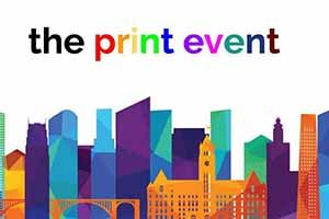 The Print Event 2019 Conference Recap