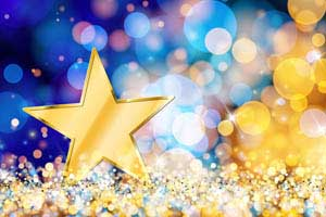Customer Success Story – Meridian Trust Federal Credit Union