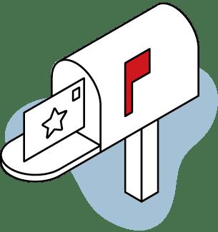 Send Postcards