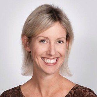 Catherine Christman