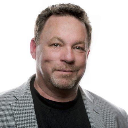 Keith Goodman